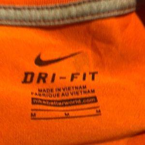 Nike MLB Shirts - Mets Tee